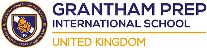 Grantham Prep International School