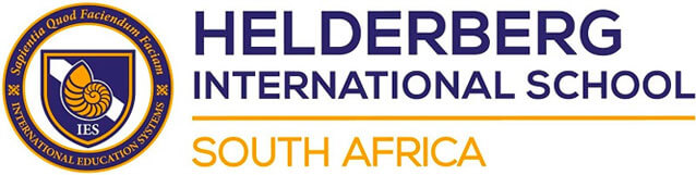 Helderberg International School