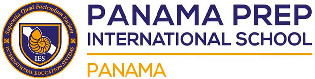 Panamá Prep International School