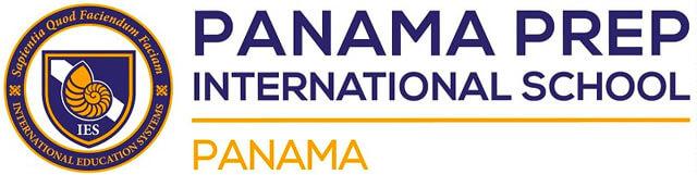 Panamá Prep International School