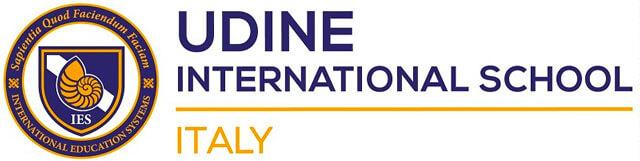 Udine International School