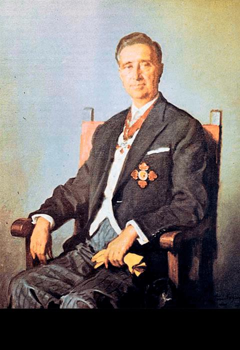 SEK 1935