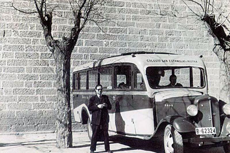 SEK 1946