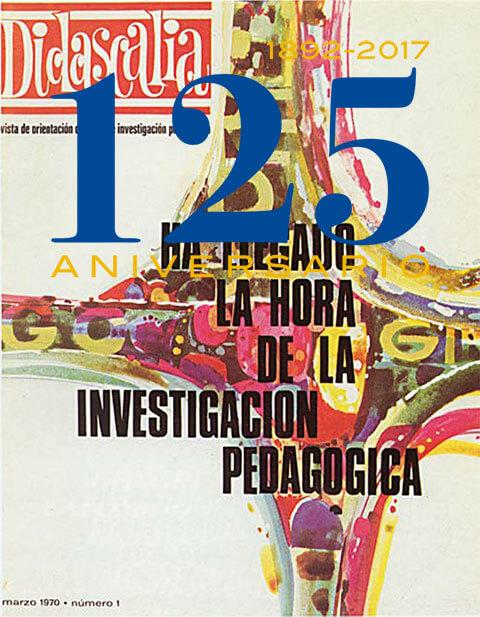 SEK 1962-1982