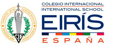 Logo SEK Eirís