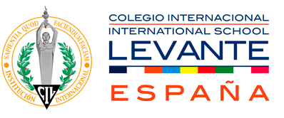 Logo SEK Levante