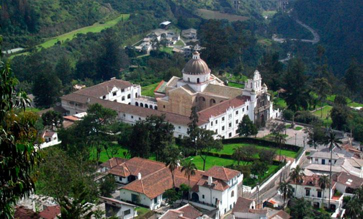 UISEK Ecuador