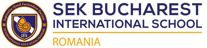 IES_Rumania_logo