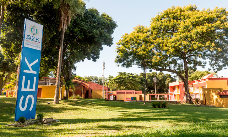 SEK_paraguay