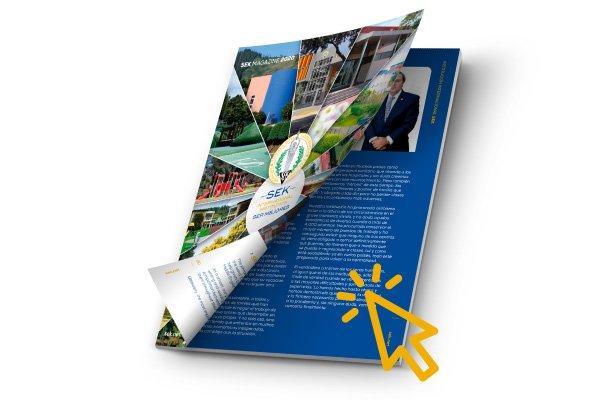 revistas-sek-2020